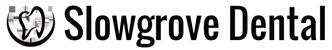 Slowgrove Dental